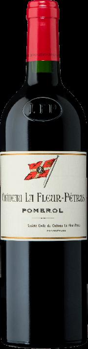 Château Lafleur Petrus Pomerol 2016 0.75 lt.