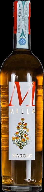 Grappa Milla Marolo 0.70 lt.