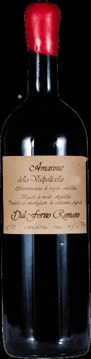 Amarone della Valpolicella Dal Forno Romano 1996 1.5 lt.