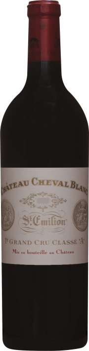 Cheval Blanc 2005 0.75 lt.
