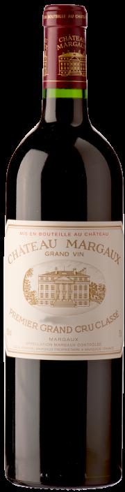Chateau Margaux 2011 0.75 lt.