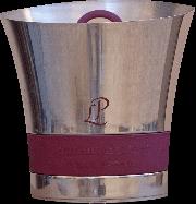 Secchiello Laurent Perrier Champagne