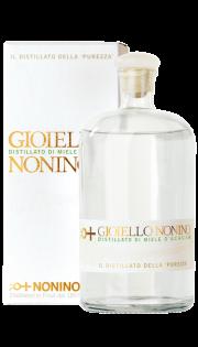 Grappa Gioiello Nonino 0.50 lt.
