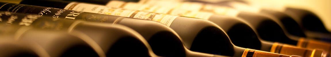 classifica migliori vini italiani