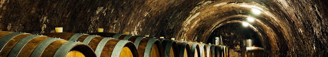 fine wines emilia romagna