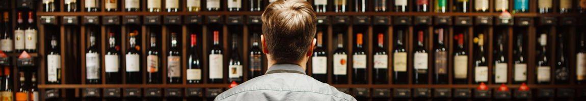 wines lazio